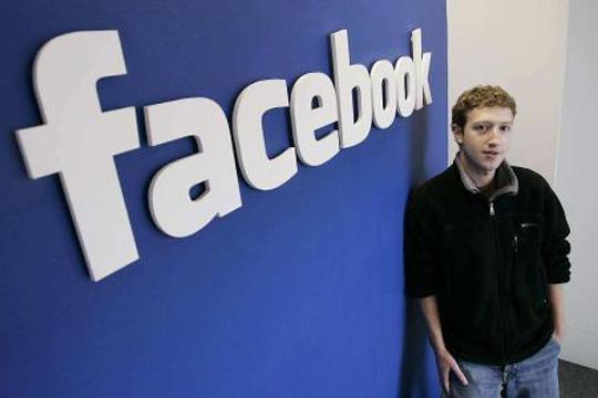 数据泄露丑闻之后 Facebook开始逆袭