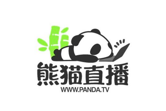 熊猫直播回应缺钱传闻:现金流没