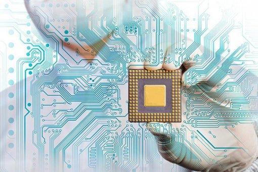 外媒:中国科技巨头将成为硅谷劲敌