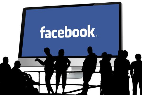Facebook收购交互式视频公司Vidpre