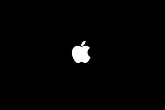 苹果遭日本调查,因涉嫌对雅虎实